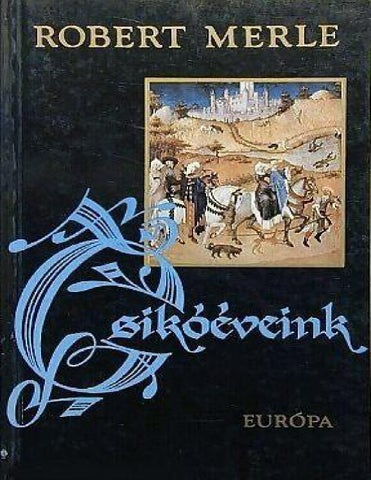 The Project Gutenberg eBook of Figurák by Géza Gárdonyi
