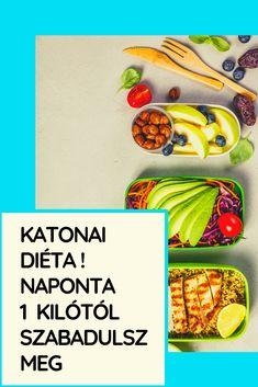 méregtelenítő diéták tisztán gyógyítják izomférgek kezelése