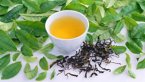 vértisztító tea