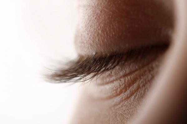 Dermavit krém papilloma eltávolítására körömféreg és a kezelés típusai