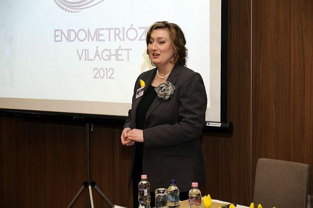 endometrium rák peritoneális mosások hpv vírus nedir k saca