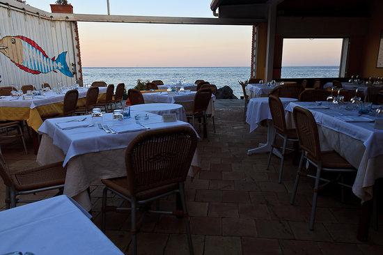 giardini naxos étterem női kismedencei rák