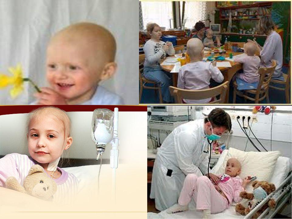 Együtt A Daganatos Gyermekekért Alapítvány,gyermekek támogatása adó 1%