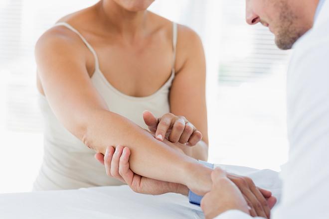 parazita az emberi bőr kezelése során jó gyógyszer az emberi test parazitái ellen