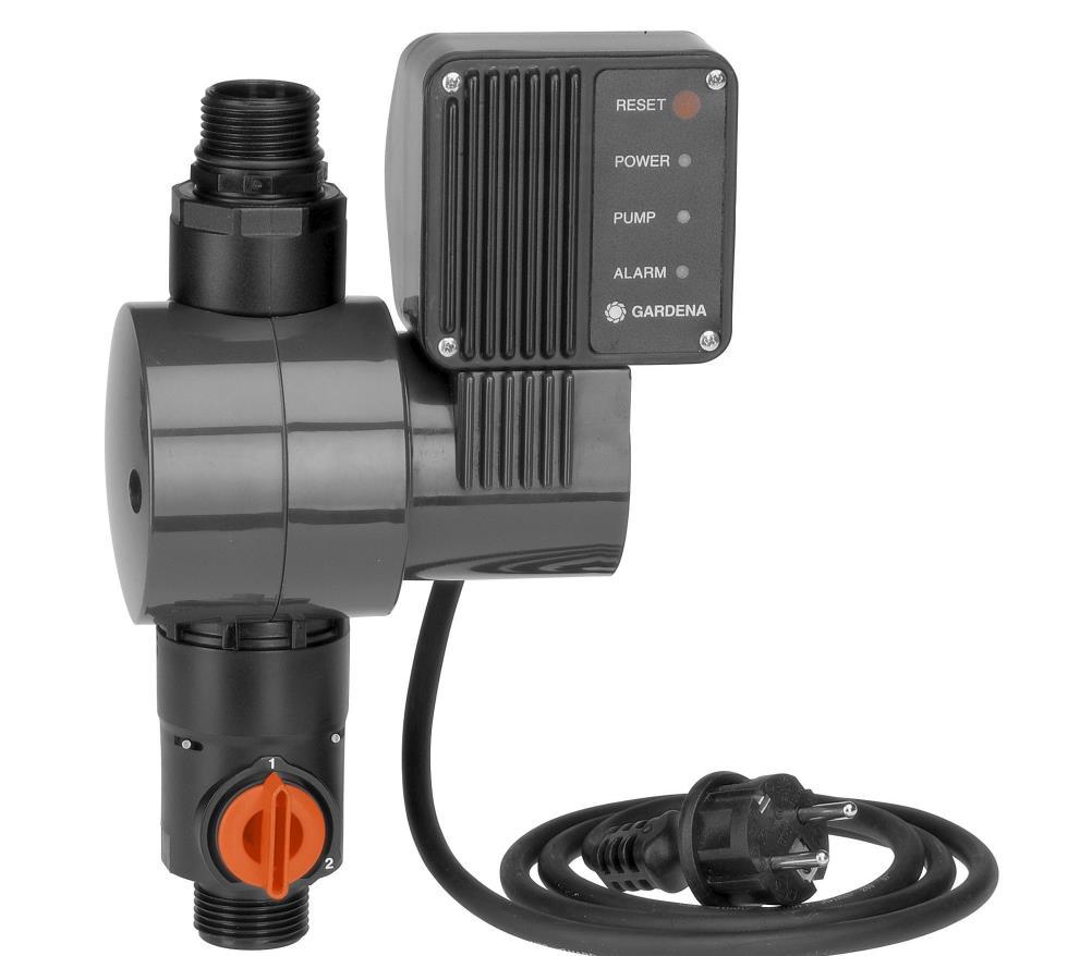Széles ZDS és ZDS Plug&Go szivattyú választék