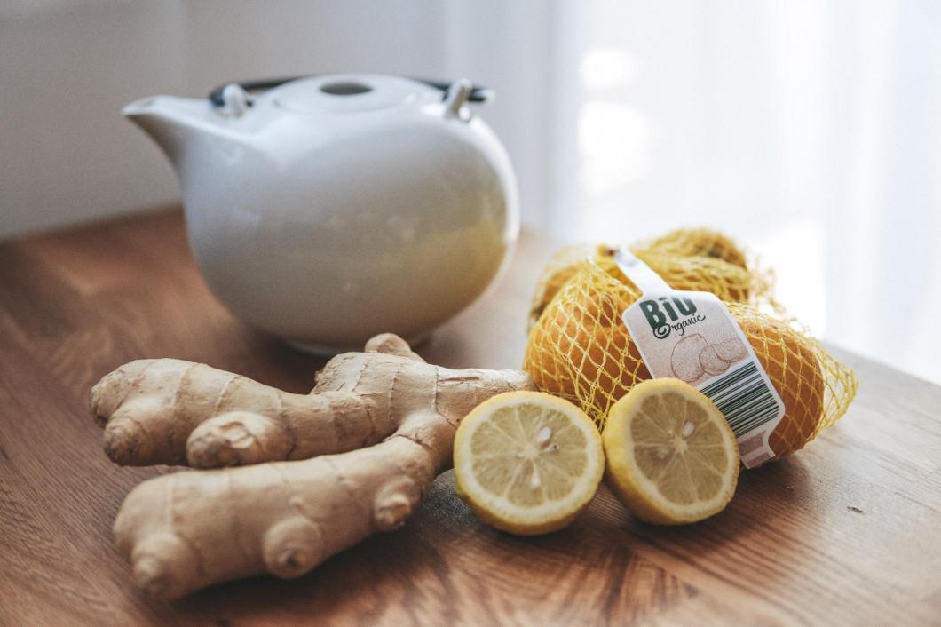 5 gyógyító növény, ami felturbózza az immunrendszered   hajtervezes.hu