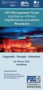 hpv vírus szemölcsök kezelése rózsaszínű férgek kezelése emberben