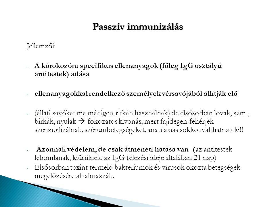 6. osztályú baktériumok