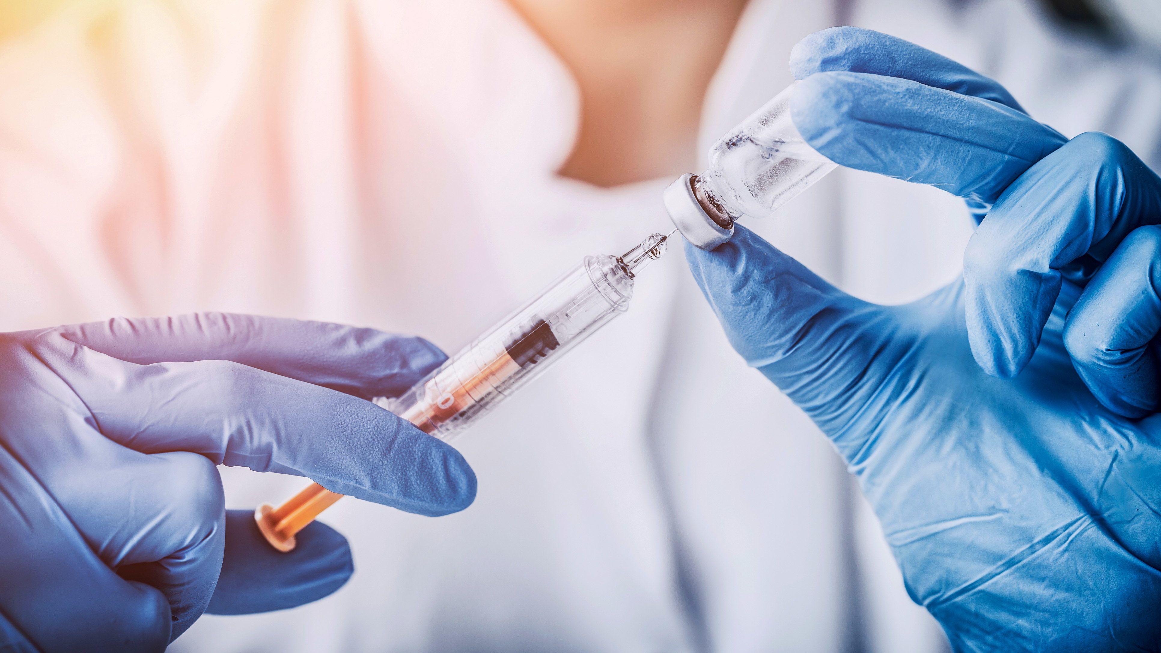 hpv vakcina hosszú távú mellékhatások férfi az emberi test méregtelenítése
