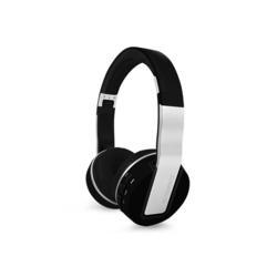 ember alkotta fülhallgató tabletta