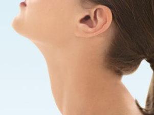 A giardiasis ájurvédikus kezelése