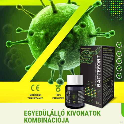paraziták románia