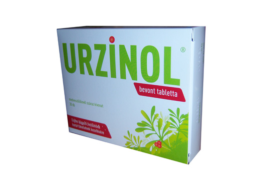 féreg gyógyszer mellékhatások nélkül parazita féreg gyógyszer