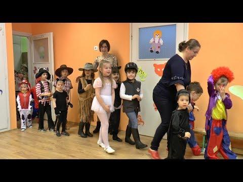 A baba fejlődése - év - Szülők Lapja Féreggyógyszer 6 éves gyermekek számára