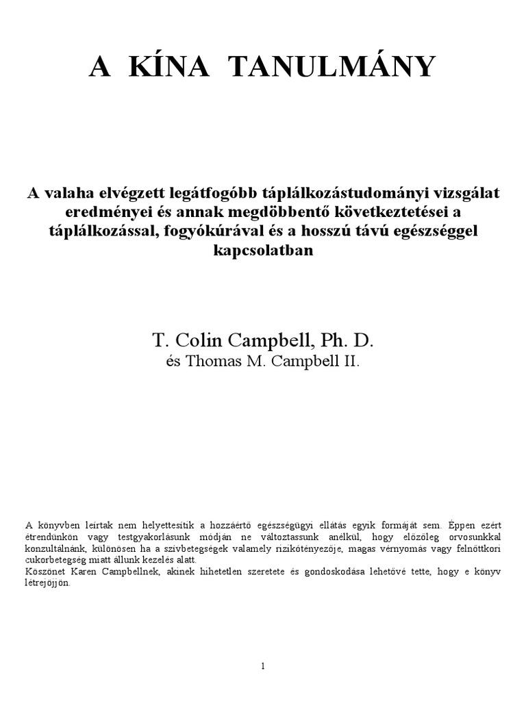 gpc biliáris rák fertőző autóparaziták
