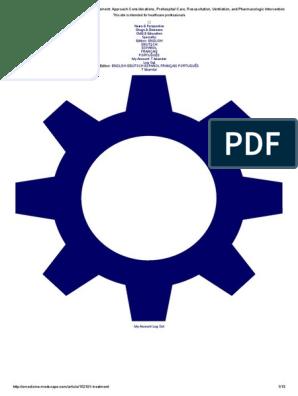 dpdx paraziták és egészség dysbiosis lps