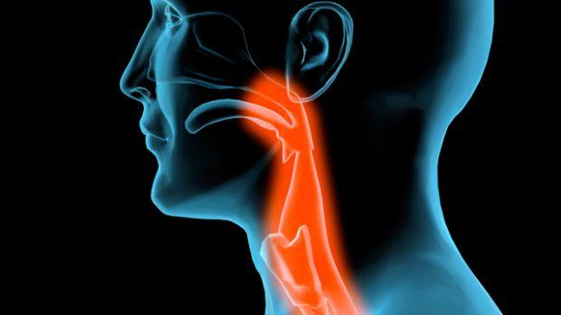 hpv pozitív fej- és nyakrák eszközök a genitális szemölcsök és papillómák eltávolítására