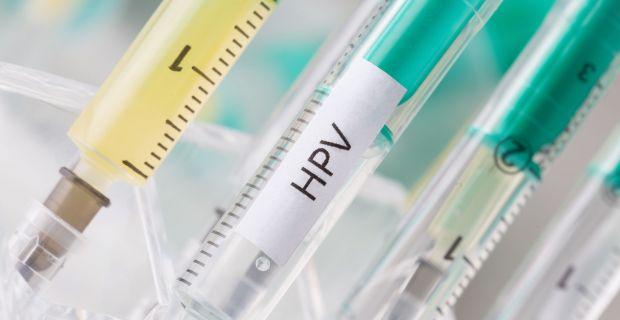 hpv vakcina mellékhatások időszaka
