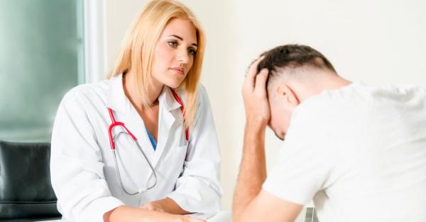 humán papillomavírus férfi tünetei