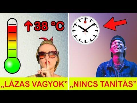 condyloma nekrózis)
