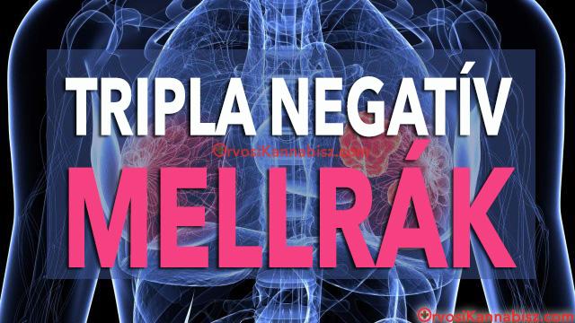 A mellrák patológiai lelete - Hogyan értelmezzük?