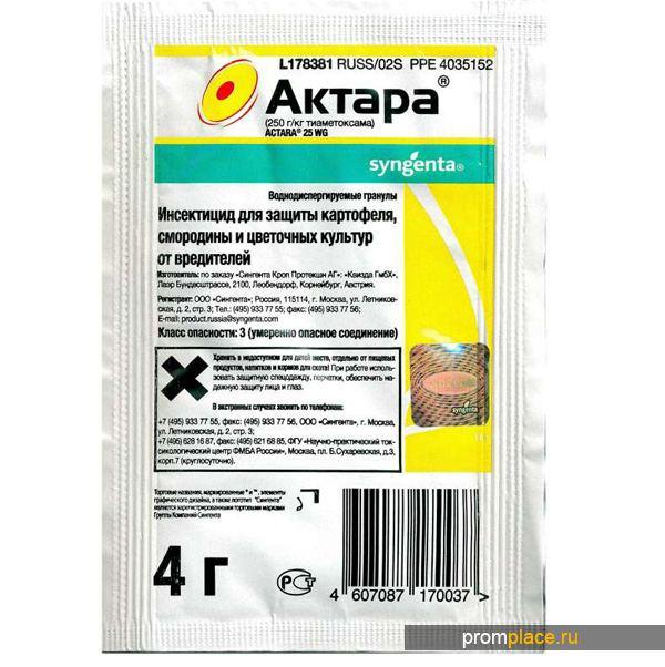 Vegyszermérgezések - HáziPatika