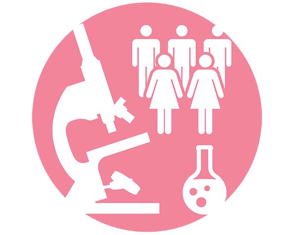 nőstényekben a hpv okoz