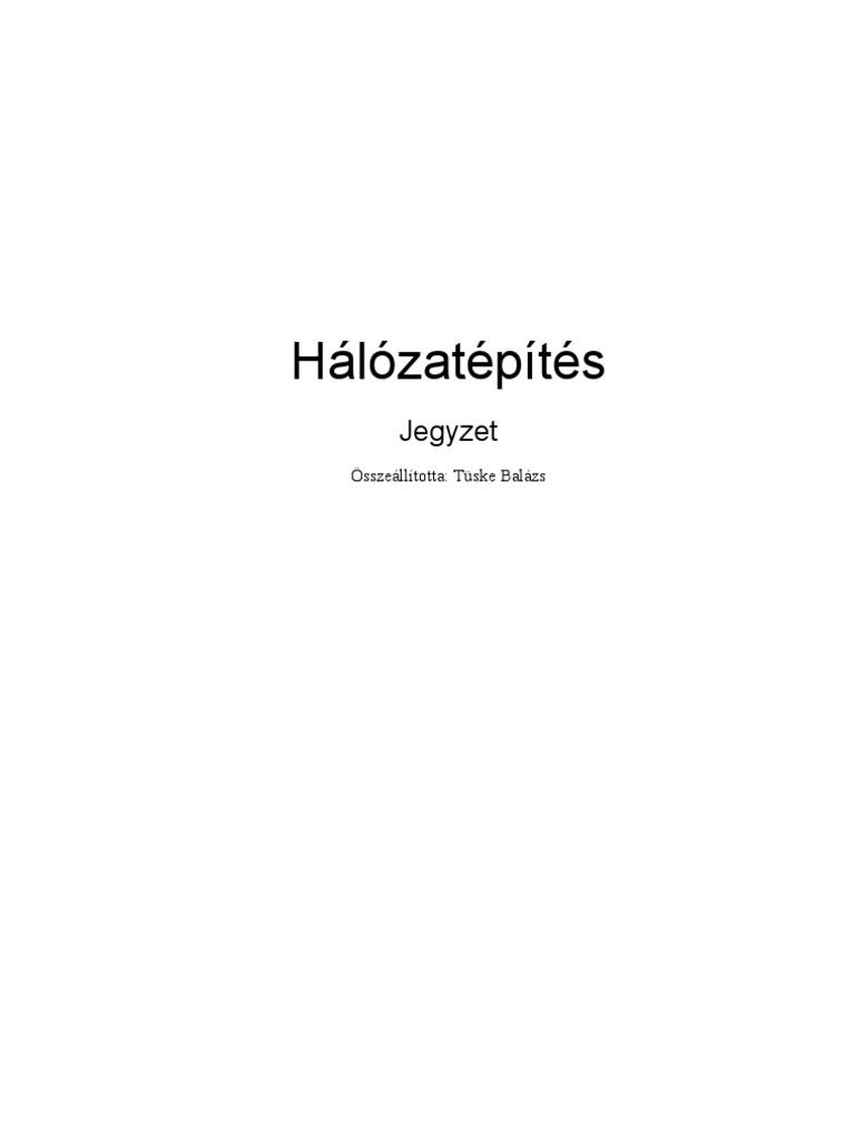 Szélessávú hermaphrodit vagy sem. Pin x paraziták - bikes.co.hu