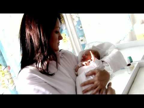 Szülés utáni féreg kezelés, homeopátia