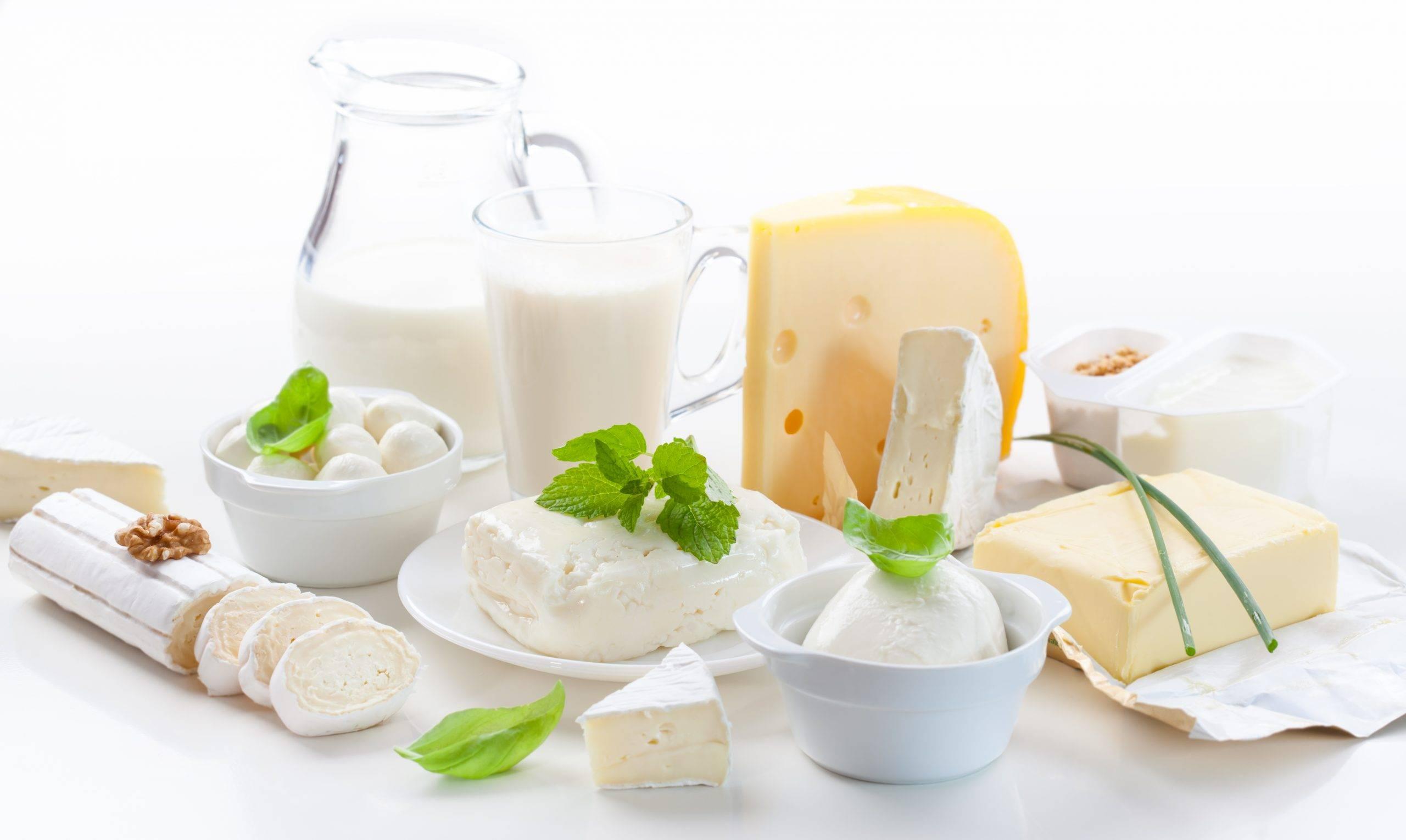 tejsavó méregtelenítés