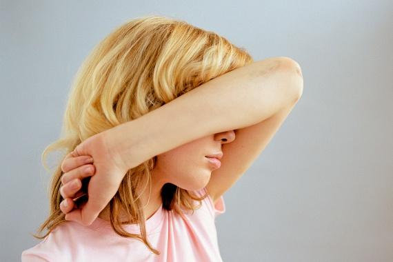Tünetek a nő testében. Terhesség – Az a bizonyos első hónap