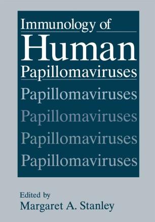 l emberfa papillomavírus széles szalagú gyógyszer