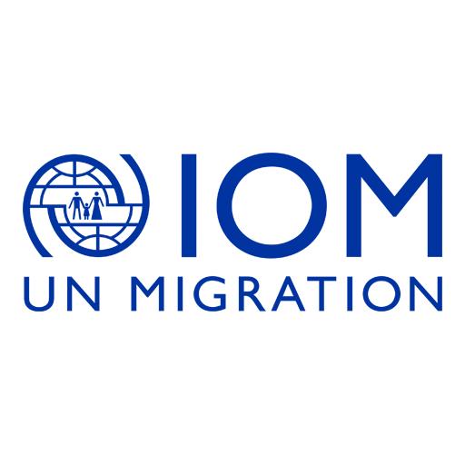 menedékjogi információk