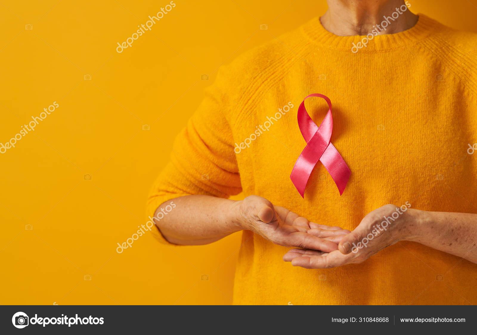 szarkóma rákos pólók