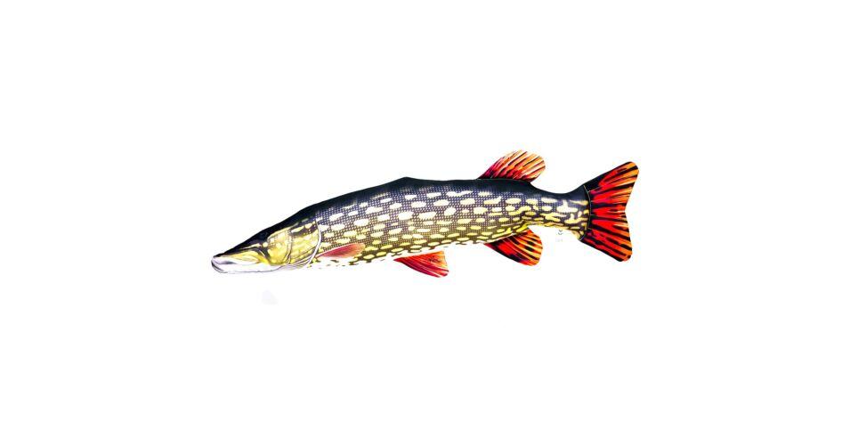 Írások - Csuka horgászat - 1. oldal - Haldorádó horgász áruház