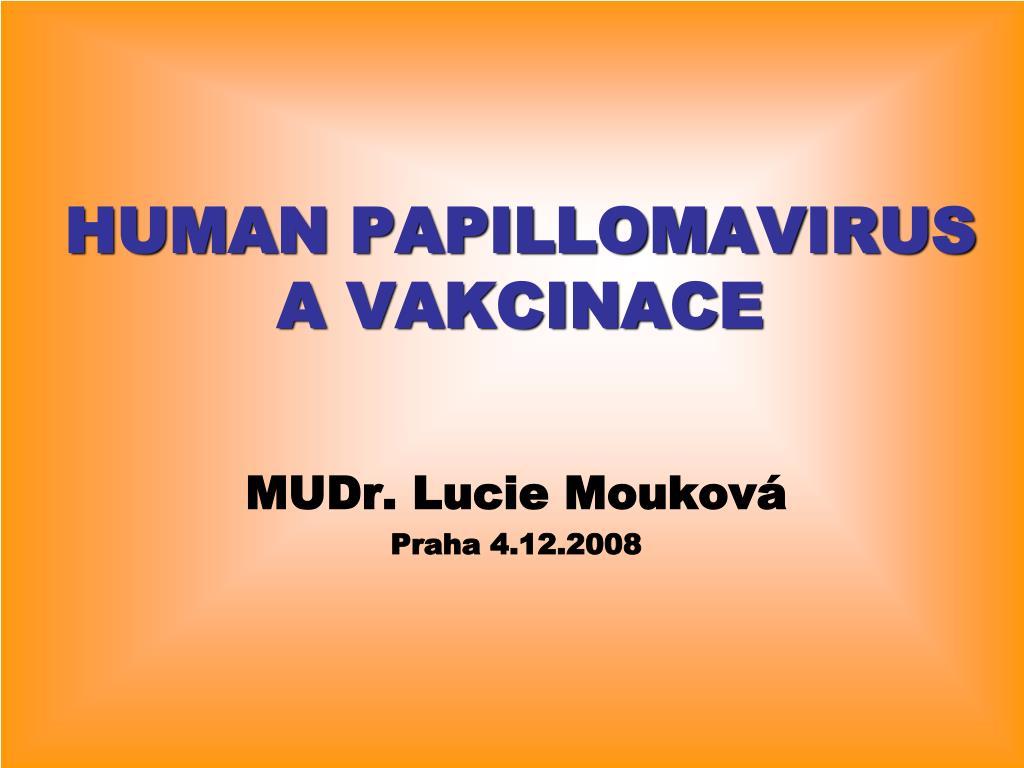 hpv vakcina kenya
