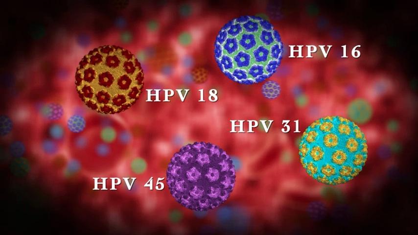 emberi papillomavírus kezelése ayurvedában