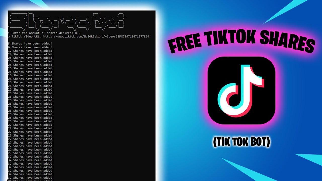 TikTok Logo - Gyerek kapucnis pulóver | Print Fashion