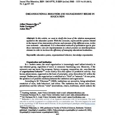 humán papillomavírus vakcina mód