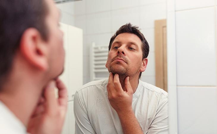 emberi papillomavírus száj