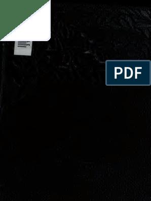milyen férgek lehetnek a polockban mi az oxiurus