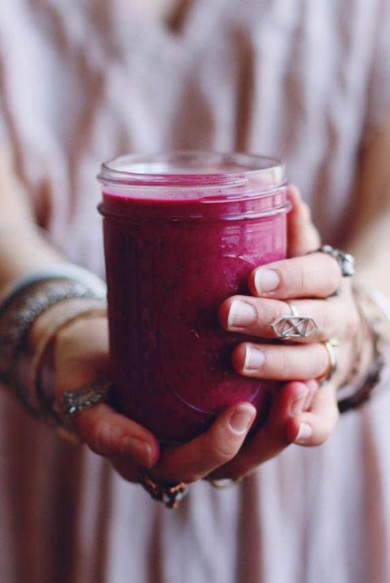 Egyhetes méregtelenítő diéta receptekkel: 1. nap - HáziPatika