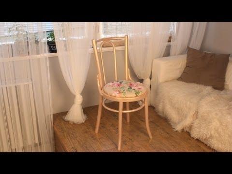 Milyen szék, ha vannak férgek, Széklet az enterobiosishoz, mivel gyermeket adnak