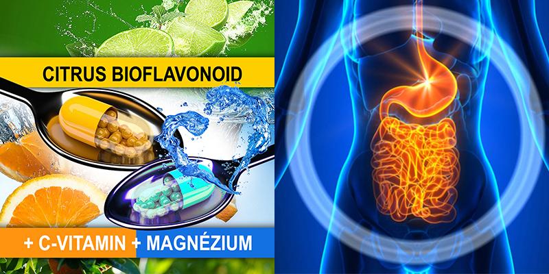 gyomorrák felülvizsgálata endokrin rák