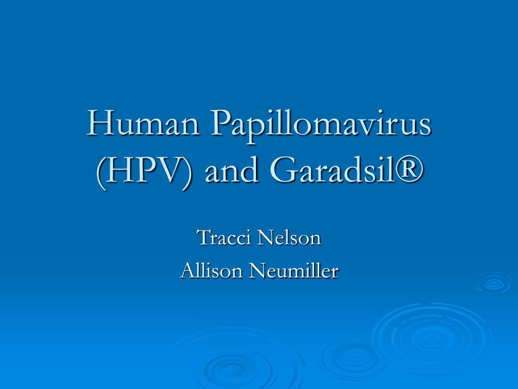 Post-partum thyreoiditis (PPT) tünetei és kezelése