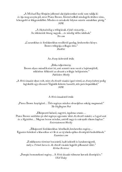Helmintox: a készítmény általános leírása és analógjai - Férgek October