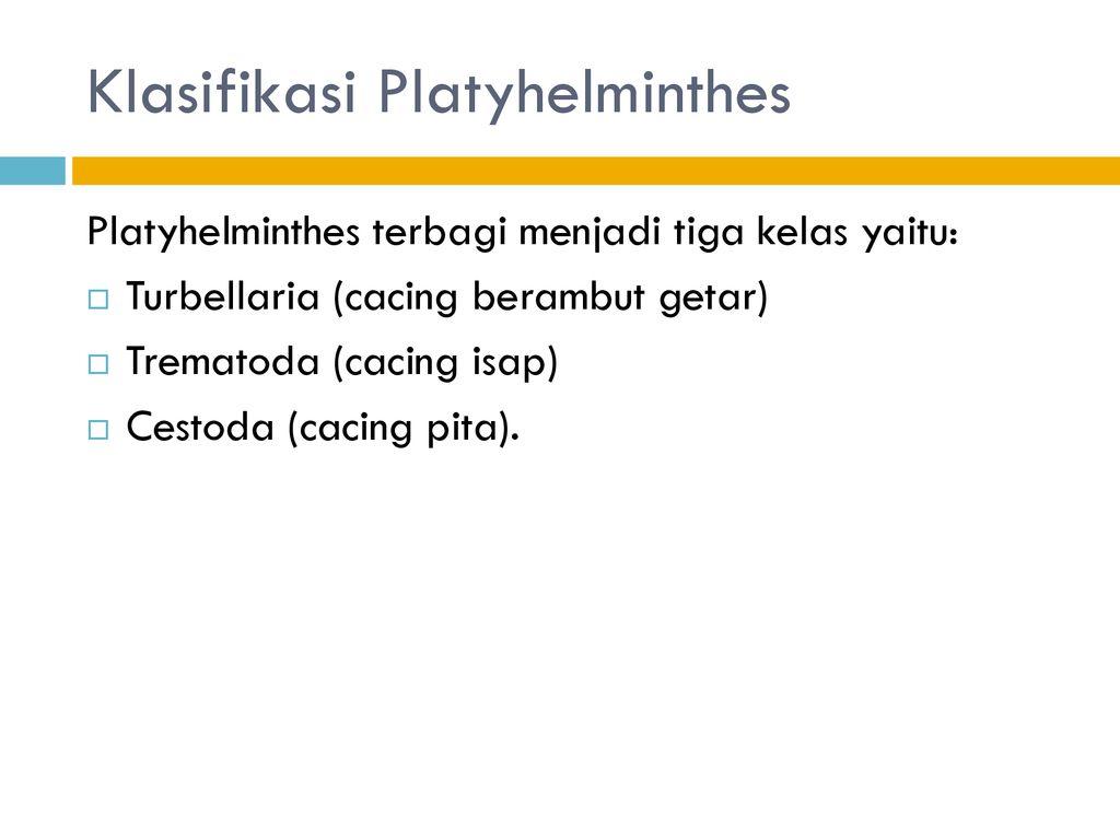 gambar platyhelminthes és nemathelminthes