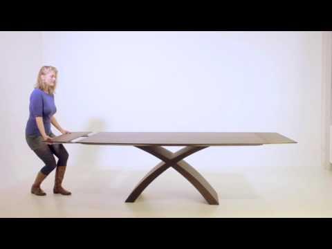 kezelési asztal parazitákkal