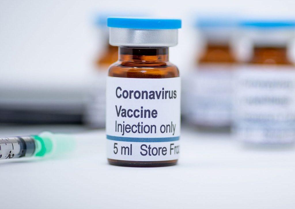 papilloma vírus elleni vakcina 20 év után A HPV gyógyítható