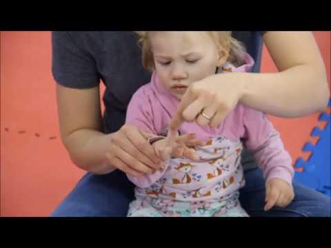 Kenet az enterobiosishoz gyermekeknél. Enterobiasis tünetei